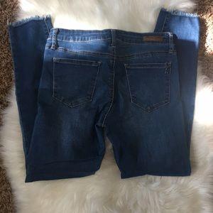 Articles Of Society Jeans - Articles of Society Jeans